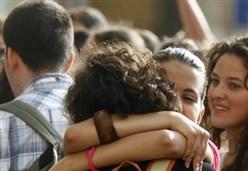 SCUOLA/ Una prof: quegli studenti che ci aiutano a non tradire noi stessi