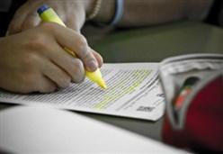 SCUOLA/ (Nuovo) esame di stato, il presidente esterno sarà l'Invalsi