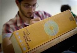 SCUOLA/ Ocse-Pisa, emergenza scienze: un libro da leggere non basta più