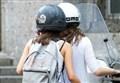 IL CASO/ Giovani e lavoro, i numeri da brivido che arrivano da Roma