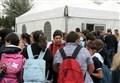 QUESTION TIME/ Che succede quando torna a scuola il soggetto?