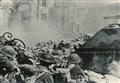 STORIA/ Chi erano i polacchi che liberarono l'Italia?