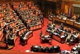 ITALICUM/ Panebianco: un sistema alla Renzi che riconsegna l'Italia ai partiti