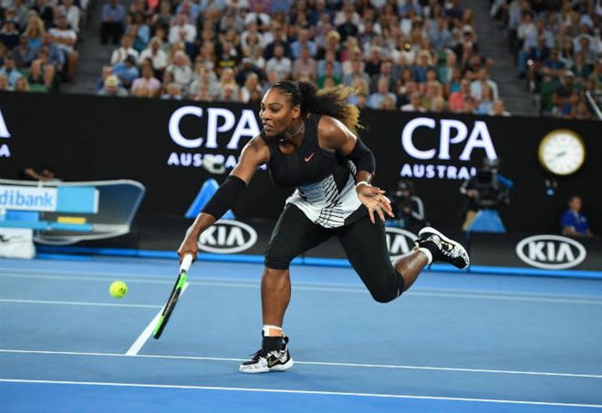 Diretta Wimbledon - LaPresse