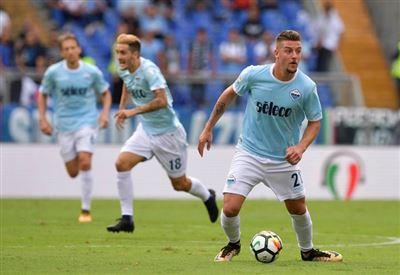 DIRETTA/ Lazio-Torino (risultato finale 1-3) streaming video e tv: trionfo dei granata!
