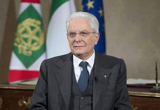 GOVERNO ULTIME NOTIZIE, COTTARELLI DA MATTARELLA/ Diretta vi