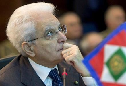 IL CASO/ Elezioni anticipate, il cavallo di Troia per il commissarimento dell'Italia