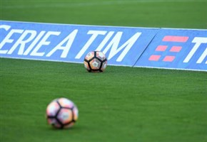 Calendario Serie A/ 25^ giornata: la classifica e le partite in programma. Domani giocano Atalanta e Lazio (17-18-19-20 febbraio 2017)