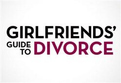 DIVORZIO/ Il matrimonio? Una commedia in 13 episodi