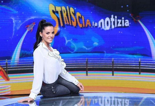 Shaila Gatta