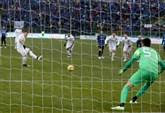 Risultati Serie A/ Livescore in diretta e classifica aggiornata: Roma-Juventus 1-1, finale ...