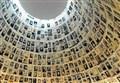 IL CASO/ Shoah, la gratitudine non basta: la storia dei giusti è ancora da scrivere