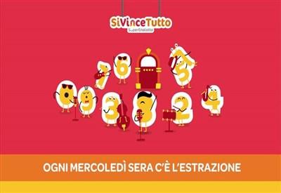 Estrazioni Lotto e Superenalotto 25 marzo 2017. Ultima estrazione 23/03