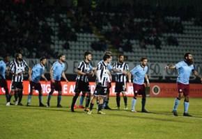 Diretta/ Siena-Prato (risultato finale 2-1) Marotta dal dischetto porta alla vittoria la Robur (oggi, Lega Pro 2017)