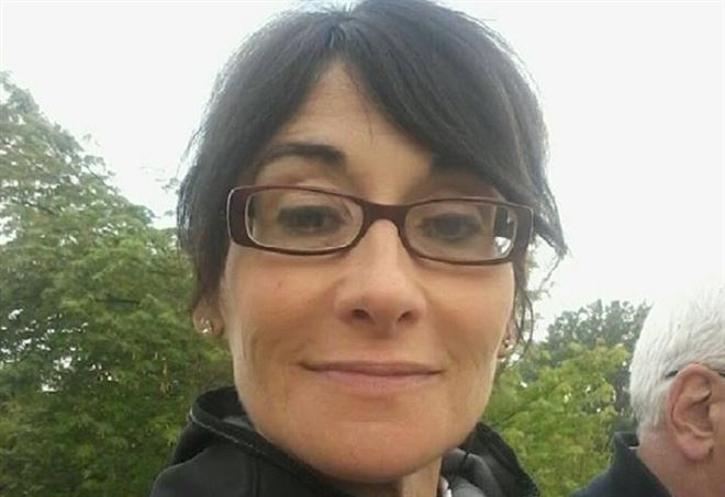 Ritrovata morta in Val Susa donna scomparsa nel Torinese