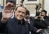 SCENARIO/ La giostra della politica fa contenta la finanza (e Berlusconi)