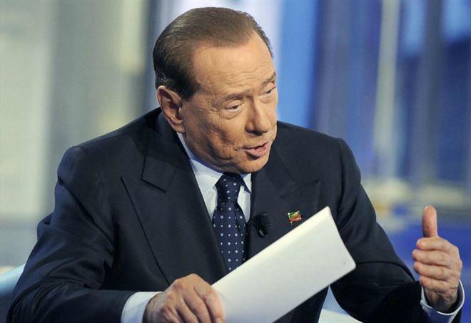 L.elettorale: fautori Italicum bis spingono per ritiro testo