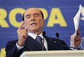 DIETRO LE QUINTE/ Rosatellum, fake news e Putin, i problemi di Berlusconi-Salvini