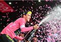CLASSIFICA GIRO D'ITALIA 2018 / Chris Froome maglia rosa virtuale! (19^ tappa, oggi)