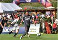 Diretta / Bologna Trento (risultato live 1-0) info streaming video e tv: la sblocca Krejci