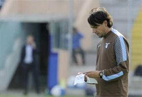 VIDEO/ Lazio-Genoa (4-2): highlights e gol della partita. Parla mister Inzaghi: il difficile viene ora (Coppa Italia 2016-2017, ottavi)