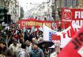 Contratti Statali/ Aumento stipendi Pa: plauso sindacati per l'avvio del rinnovo (ultime notizie)