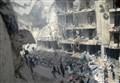 SIRIA/ L'esperto: Al Qaeda vuole i gas per usarli in Europa