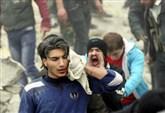 MARTIRI CRISTIANI/ Padre Alsabagh (Aleppo): vi racconto come si vive con i terroristi alle porte