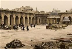 LETTURE/ Cristiani e musulmani ad Aleppo, così la speranza si fa strada tra le macerie