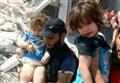 CAOS SIRIA/ La risposta del monastero cristiano di Mar Yakud alla strage di Aleppo