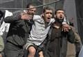 CAOS SIRIA/ tutte le azioni di Obama (e Arabia Saudita) per boicottare la pace