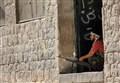 NATALE 2012/ Suor Marta (Homs, Siria): tutto il male che sta intorno a noi fa spazio al Bambino