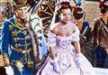 """Sissi - destino di un'imperatrice/ Maria Pia Di Meo è la nostra """"principessa"""" (oggi, 23 agosto)"""