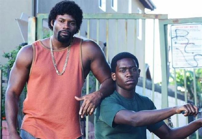 Snowfall, in prima tv assoluta su Fox