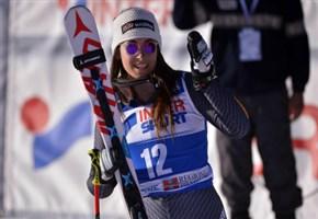 DIRETTA / Gigante femminile Mondiali sci St Moritz 2017. Risultato: oro Worley, bronzo per Sofia Goggia! (oggi 16 febbraio)