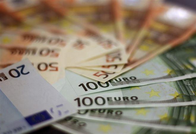 NoiPa, attesa per il pagamento stipendi
