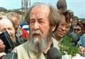 LETTURE/ Solženicyn: perché non è la rivoluzione a cambiare il mondo?