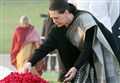 MARO'/ Capuozzo: l'Italia è vittima di un complotto (indiano) per colpire Sonia Gandhi?