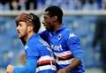 Calciomercato Sampdoria/ News, Mustafi chiama Soriano, il Valencia ci pensa! Notizie al 31 ottobre 2014 (aggiornamento in diretta)