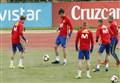 Probabili formazioni / Iran Spagna: quote, le novità live. Piqué-Ramos, la strana coppia (Mondiali 2018)