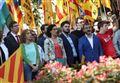 """Catalogna vs Spagna/ Governo spagnolo: """"Tentato colpo di stato"""", arriva la replica di Romeva"""
