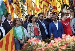LETTURE/ Catalogna, referendum e quella sorda indifferenza al destino comune