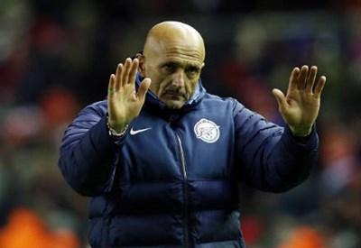 Calciomercato Milan/ News, Quistelli: Destro, questione di fiducia. Dopo Inzaghi un solo nome (esclusiva)