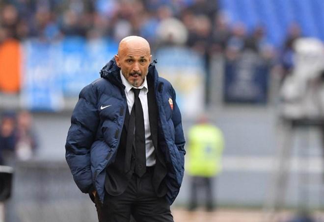 Il Torino pensa a El Shaarawy