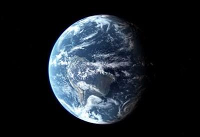 La Giornata della Terra 2015