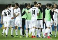 Diretta/ Spezia Spal (risultato live 0-0) info streaming video e tv: partita equilibrata (Serie B)