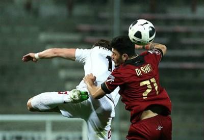 DIRETTA / Spezia-Livorno (risultato finale 3-0) info streaming video e tv: Grande vittoria per lo Spezia! (Serie B 26^giornata, oggi 14 febbraio 2016)