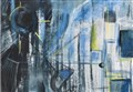 ARTE/ Spotorno: la mia storia, tra Picasso, la Toyota e don Giussani