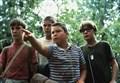 STAND BY ME/ Da Stephen King il film su un viaggio alla scoperta dell'amicizia (e di sé)