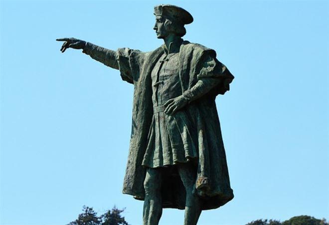 Los Angeles cancella il Columbus Day. La rivolta degli italoamericani